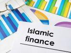 ilustrasi-ekonomi-syariahh.jpg