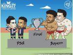 ilustrasi-final-liga-champions-musim-20192020-paris-saint-germain-vs-bayern-munchen.jpg