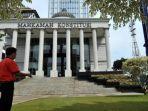 ilustrasi-gedung-mahkamah-konstitusi__.jpg
