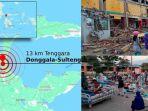 ilustrasi-gempa-donggala-dan-tsunami-palu_20180929_171212.jpg