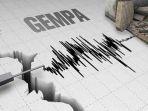 ilustrasi-gempa-situbondo-dan-buol-sulteng-hari-ini_20181011_085727.jpg