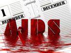 ilustrasi-hari-aids-sedunia-atau-world-aids-day.jpg