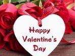 Warga AS Mungkin Tak Akan Dapat Stimulus Covid-19 Hingga Hari Valentine