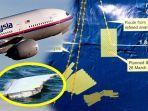 ilustrasi-hilangnya-pesawat-malaysia-airlines-mh370-q3ryh.jpg