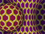 ilustrasi-ilusi-optik-yang-sedang-viral.jpg