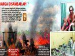 ilustrasi-insiden-kebakaran-ladang_20180814_114227.jpg