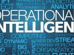 Bisnis Banyak Terdisrupsi, Kenali Tujuh Tanda Kesiapan Perusahaan Terapkan Intelligent Operations