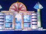 BKPM Catat Realisasi Investasi Banten Triwulan 1 2021 Lampaui Target