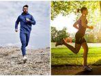 ilustrasi-jogging-saat-bulan-ramadan.jpg