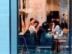 Situasi Pelik, Kafe dan Resto Mulai Tutup Permanen di Mal Kelas Menengah