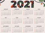 ilustrasi-kalender-2021.jpg