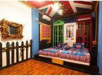 Cari Hotel Murah Dekat Malioboro Yogyakarta di Bawah Rp 100 Ribu? Ini 7 Rekomendasinya
