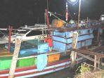 ilustrasi-kapal-nelayan_20161225_082600.jpg