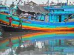 Dorong Perlindungan Awak Kapal Ikan dengan Kepastian Upah Minimum dalam Kacamata UU Cipta Kerja