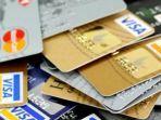 Ini Ciri-ciri Kartu ATM Lama yang Akan Diblokir, Harus Segera Diganti Sebelum Diblokir