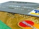 ilustrasi-kartu-kredit-debet-tunai.jpg