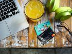 ilustrasi-kartu-kredit-sekarang-harus-pakai-pin.jpg