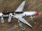 ilustrasi-kecelakaan-pesawat1.jpg