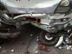 ilustrasi-kecelakaan_20180621_135731.jpg
