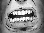 ilustrasi-kekerasan-verbal-komunikasi-hate-speech_20160415_152715.jpg