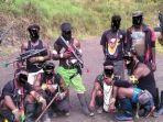 ilustrasi-kelompok-separatis-bersenjata-di-papua-1.jpg