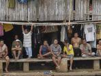 ilustrasi-kemiskinan-dan-pengangguran_20180408_162852.jpg