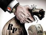 ilustrasi-korupsi2.jpg