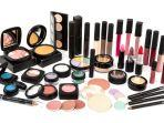ilustrasi-kosmetik-2322021-6.jpg