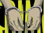Polda NTB Ringkus 367 Pelaku Kriminal Dalam Kurun Dua Pekan