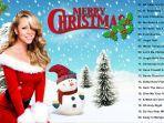 ilustrasi-lagu-natal-terbaik-sepanjang-masa.jpg