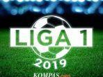 ilustrasi-liga-1-2019-2.jpg