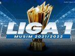 ilustrasi-liga-1-20212022.jpg