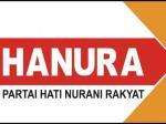 ilustrasi-logo-hanura.jpg