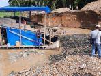ilustrasi-lokasi-tambang-emas-ilegal-di-dharmasraya.jpg