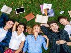 Beri Kemudahan Bagi Siswa yang Ingin Kuliah di Amerika Serikat