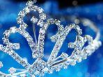 ilustrasi-mahkota-ratu.jpg