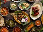 ilustrasi-makanan-halal-di-singapura.jpg