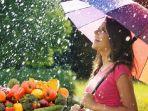 ilustrasi-makanan-yang-wajib-dihindari-saat-musim-hujan.jpg