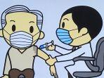 ilustrasi-manga-vaksinasi.jpg