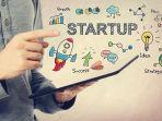 ilustrasi-membangun-startup-shutterstock-lokalcorn.jpg