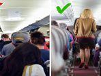 ilustrasi-memilih-tempat-duduk-di-pesawat-dekat-lorong.jpg