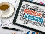 ilustrasi-merger-akuisisi.jpg