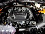 Pengamat: BBM Oktan Tinggi Sudah Terbukti Bikin Mesin Lebih Awet