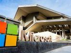 Akun Instagram Microsoft Tutup Kolom Komentar, Serbuan Netizen Indonesia Diduga Jadi Penyebab