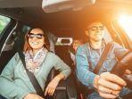 Fitur Lengkap, Wuling Luncurkan Mobil Keluarga di Bawah Rp 240 juta!