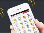 ilustrasi-mobile-banking-di-ponsel1_20180508_154041.jpg