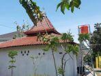 Kemenag Prioritaskan Bantuan Masjid Untuk Daerah 3T dan Terdampak Bencana