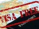 ilustrasi-negara-bebas-visa-untuk-pemilik-paspor-indonesia.jpg