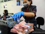PUPR Dapat Anggaran Paling Besar dalam RAPBN 2021, Hampir Rp 150 Triliun