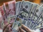 Nilai Tukar Rupiah Menguat Dipengaruhi Imbal Hasil Obligasi AS, Ini Kisaran Levelnya